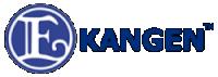 Máy Lọc Nước Tốt Nhất tại Nhật Kangen Logo